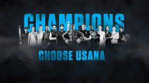 2016-team-usana-athletes-1600x900