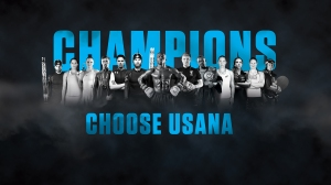2016-team-usana-athletes-1600x900