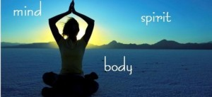 mind-spirit-body-pic